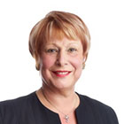 Cllr Susan Phillips