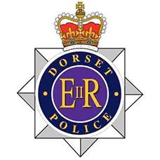 dorset-police-uk